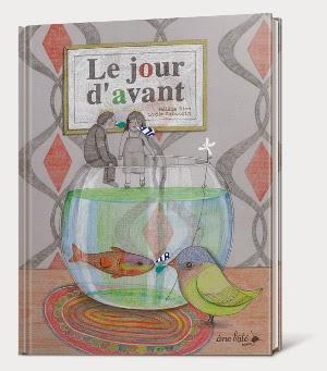 http://chevalabascule.blogspot.fr/p/le-jour-davant.html