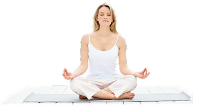 Cara Mudah & Sederhana Mengatasi Stres Dalam Hidup