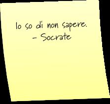 Sapere - Sapienza