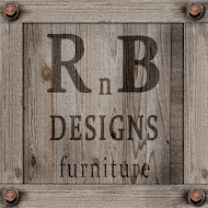 *~* RnB Designs Furniture *~*