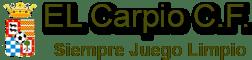 EL CARPIO CF