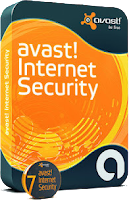 Cover Avast Internet Security | www.wizyuloverz.com
