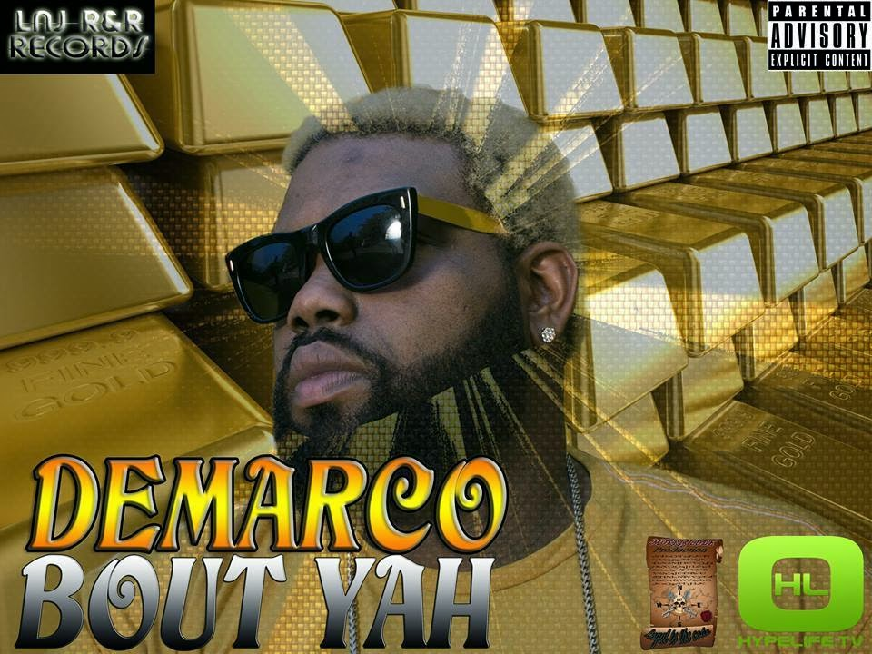 http://www.worldmagazinejam.com/2014/08/demarco-bout-yah-raw-morris-code-prod.html