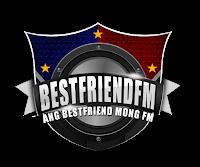 Bestfriend FM