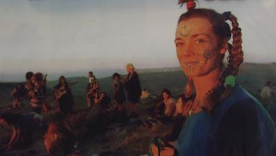 images de hippies Hippies_montalegre_040