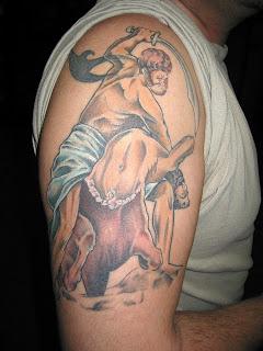 obat tatto permanen