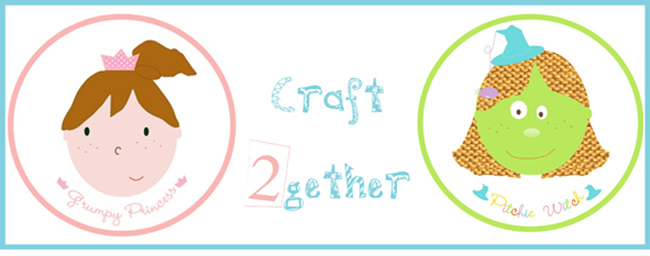 Craft2gether