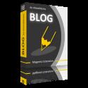 Blog - Community Edition by ahead Works