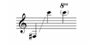 Ambitus_Tone_Trumpet