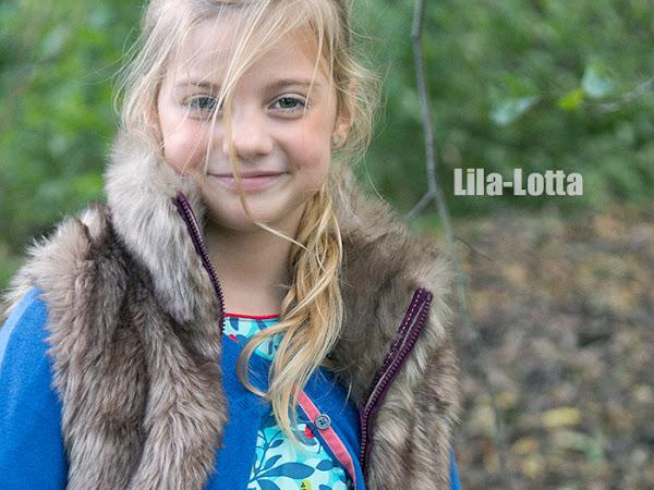 Einige Tipps, wie man Kinderfotos stressfrei fotografiert