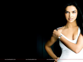 deepika_padukone_bollywood_hot_babe