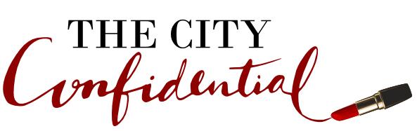 The City Confidential