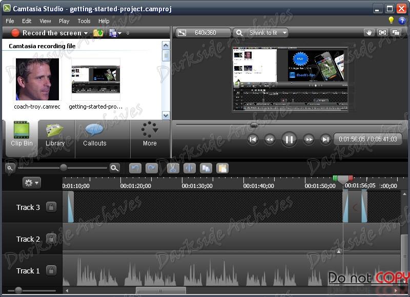 Descargar Winamp 3 En Espaol