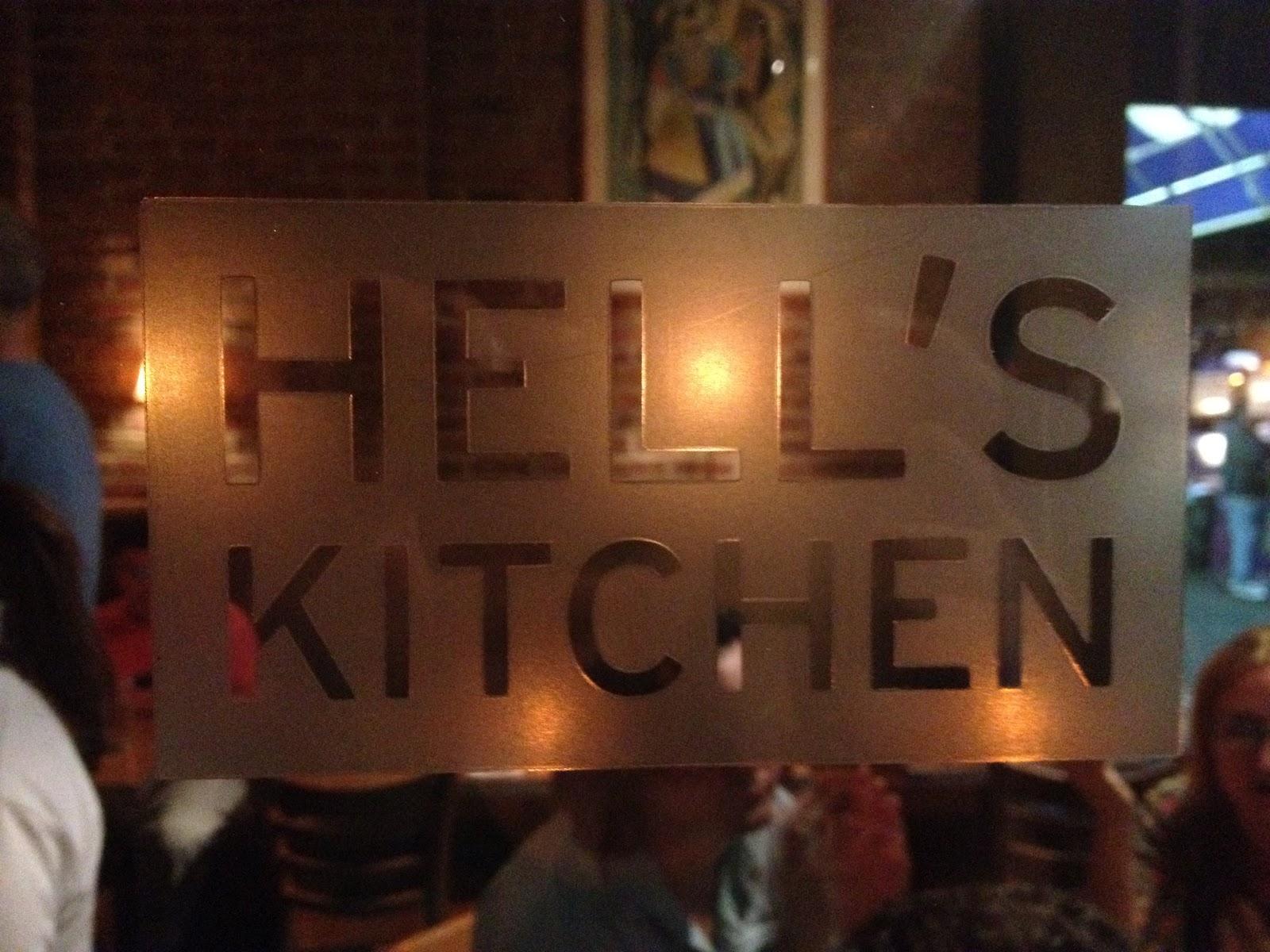 hells kitchen restaurant design gallery | a1houston
