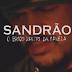 Sandrão -  DVD O Branco Direito da Favela (Download Vídeo 2014)