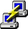 PuTTy MSI Installer 1