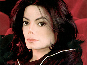 Is Michael Jackson really dead? See the shocking n