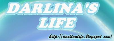 Darlina's Life ♥