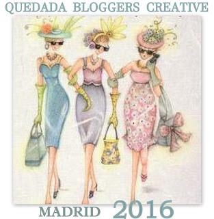 QDD MADRID 2016