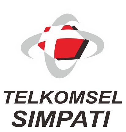 Cara TM simPATI Telkomsel, cara tm simpati malam,cara tm simpati 24 jam,cara tm simpati loop malam,cara tm simpati seminggu,cara tm simpati loop,ke telepon rumah,loop siang,