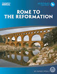 Rome to Reformation