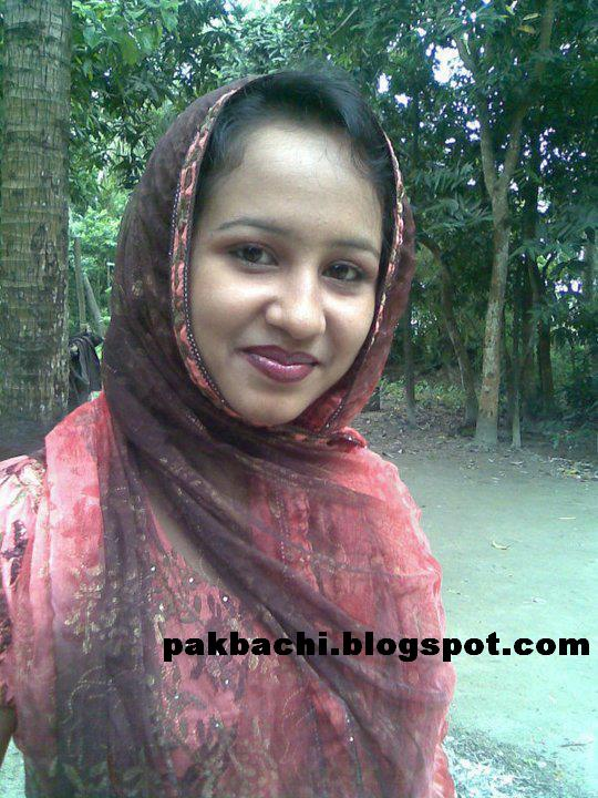 Desi dating in usa