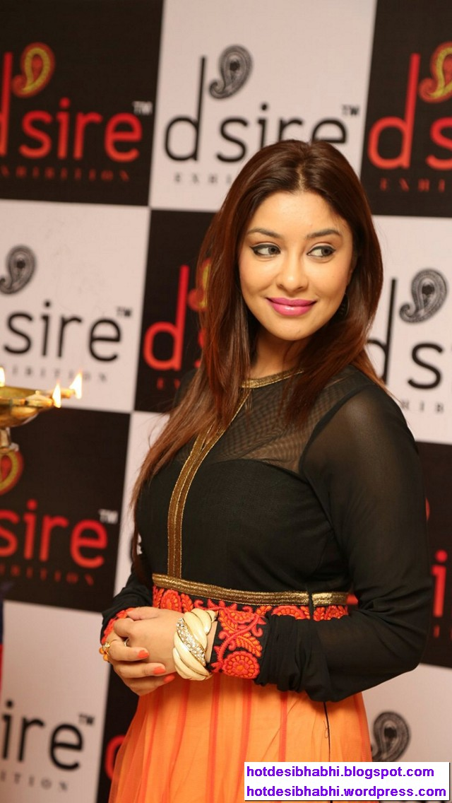Payal Ghosh Latest Sexy Wallpapers