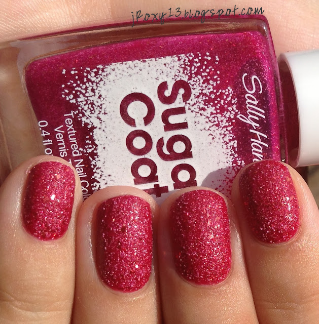 Sally Hansen Natural Beauty Airbrush Spray Makeup Colors