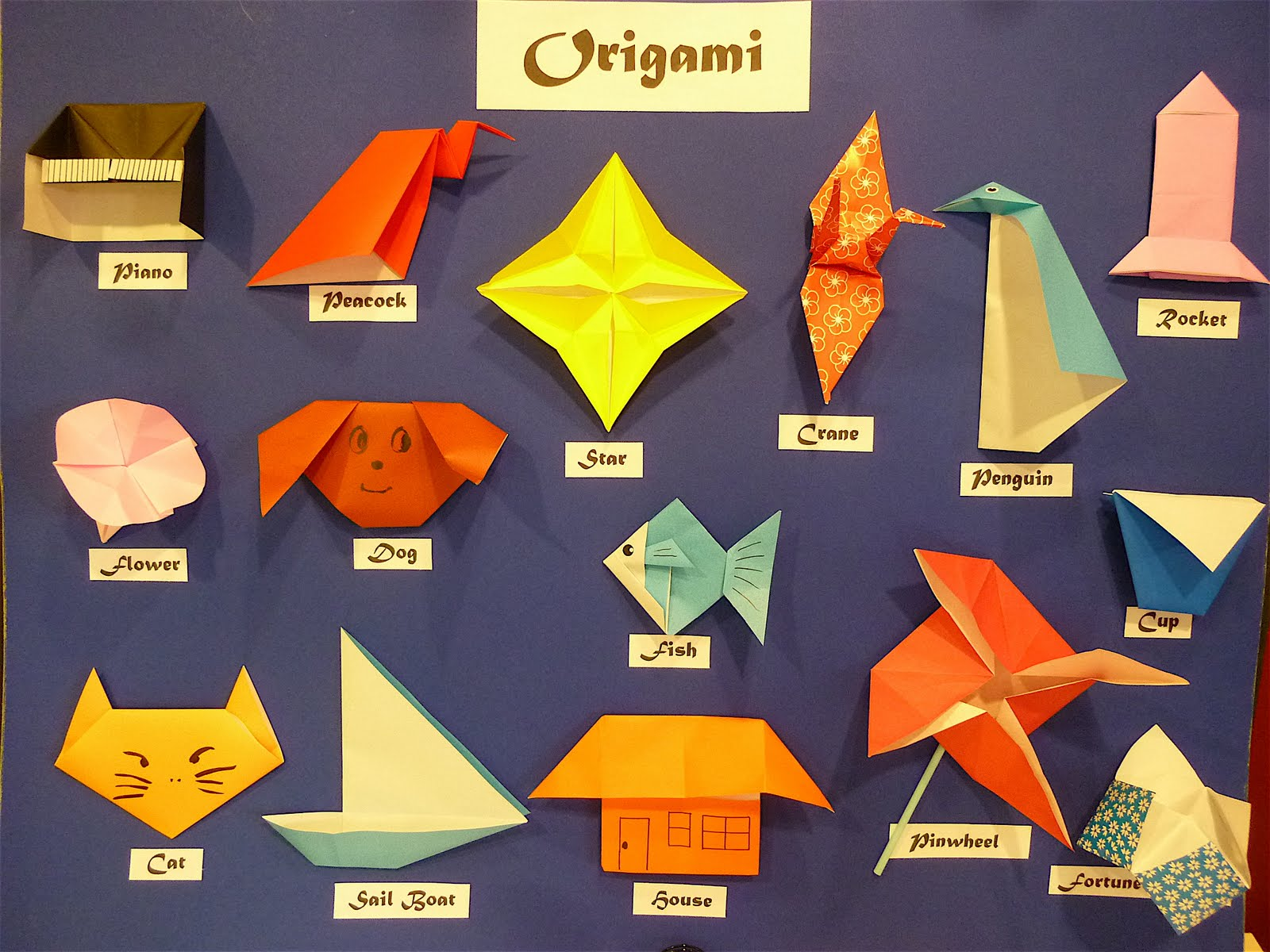 origami in japanese culture 28 images how to fold a