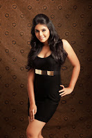 Anjali Hot Photo Shoot Stills 2