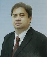Ybhg Dato Hj Annuar b. Mohd Saffar
