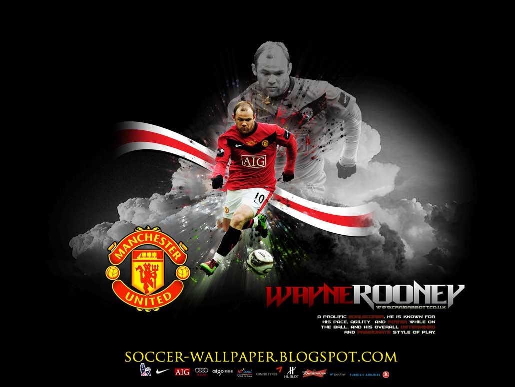 soccer wallpaper top 20 soccer wallpaper