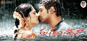 Ee Varsham Sakshiga movie wallpapers-thumbnail-20