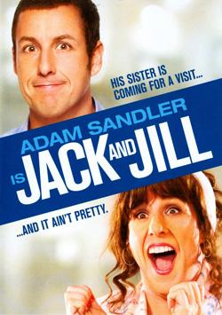 Jack Và Jill - Jack And Jill
