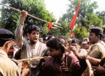 hindu-terrorist-outfit-behind-malegaon-blast2.jpeg