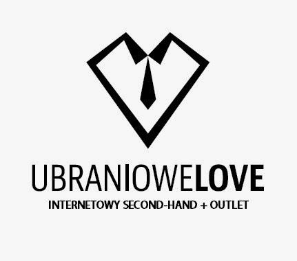 UbranioweLove.pl