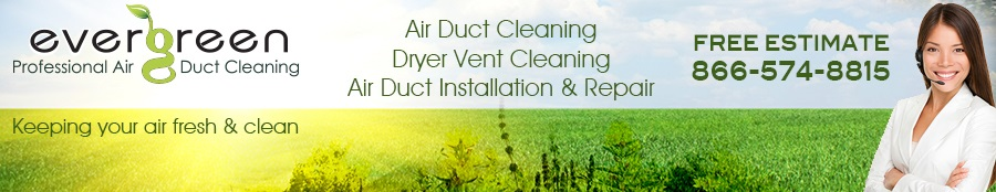 Air Duct Cleaning Palmdale | (661) 210-3116 | Dryer vent Cleaning