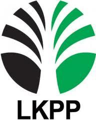 Lembaga Kemajuan Perusahaan Pertanian Pahang (LKPP)
