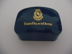 Sapone Turin Palace