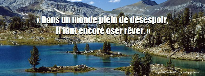 Phrase Tatouage Anglais Traduction Francais - phrases en anglais pour tatouage Citations françaises