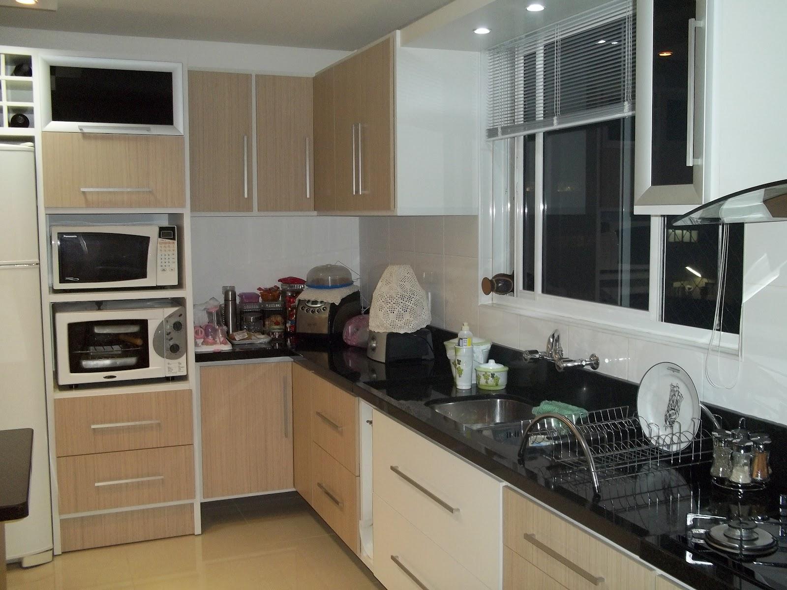 moveis sob medida: móveis para cozinha #80694B 1600 1200