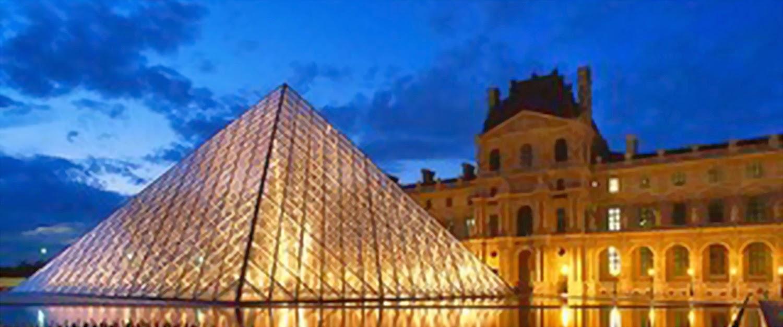 10 Tempat Wisata Terkenal dan Populer di Paris yang Wajib Dikunjungi