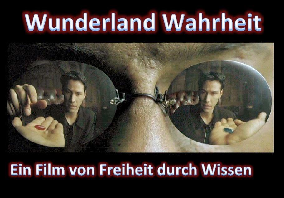streamcloud watch Wunderland Wahrheit