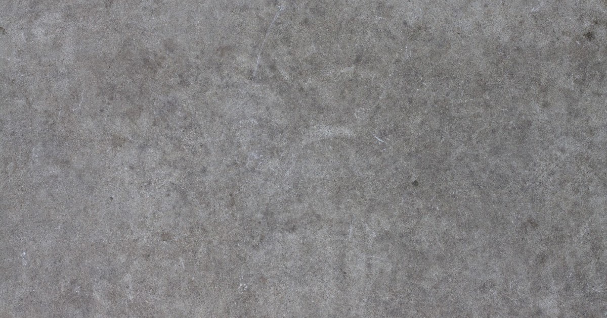 High resolution seamless textures concrete 4 wall smooth dirt pillar texture - Plaque beton sol exterieur ...