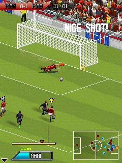 Real_Football_2013.png