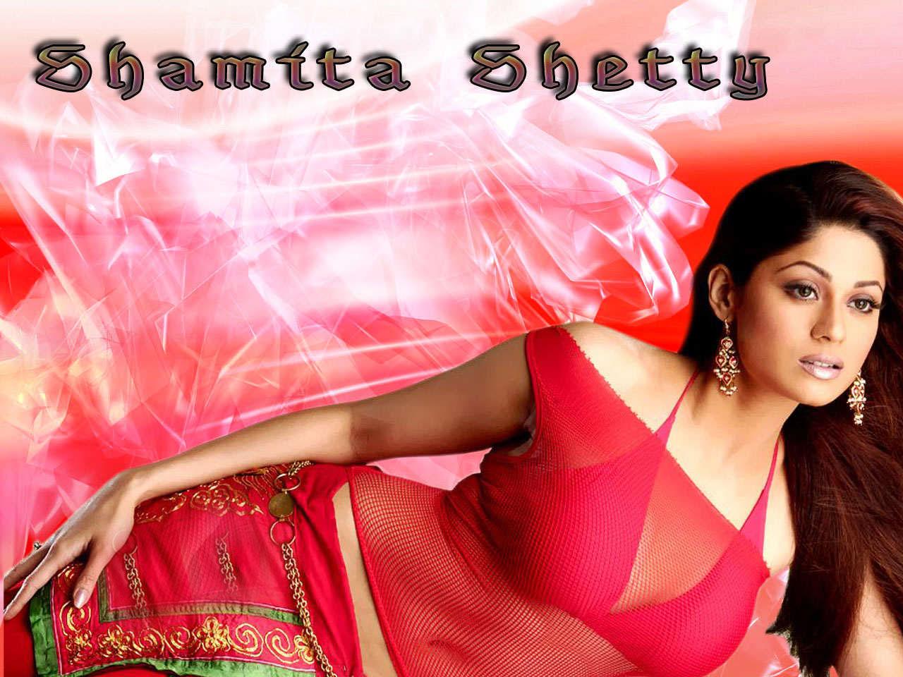 http://1.bp.blogspot.com/-VybS-TsVFWU/UP_tuo75Y2I/AAAAAAAAFqo/LCEUBkr6yGE/s1600/shamita-shetty-wallpapers+(4).jpg