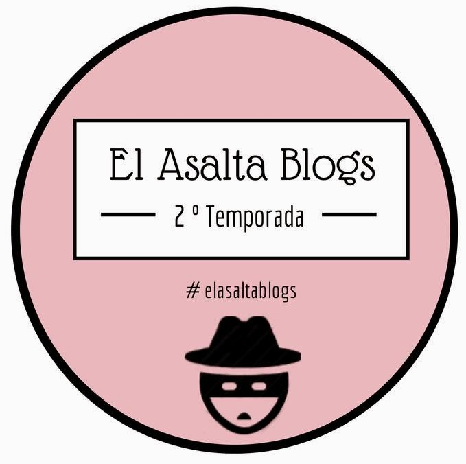 Asalta Blogs!!