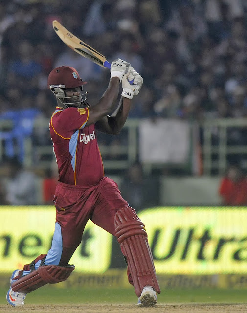 2nd ODI Sammy powers, West Indies 2-wicket win vs India,West Indies level ODI series,Darren Sammy  Man of the Match