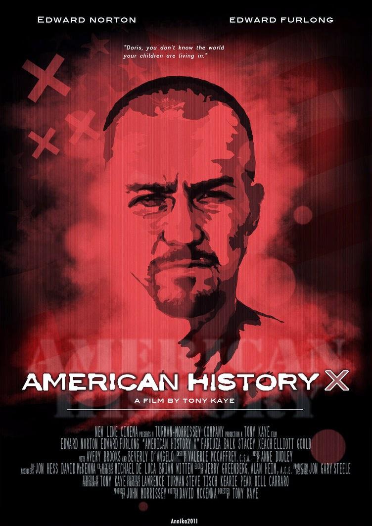 american history 10 essay