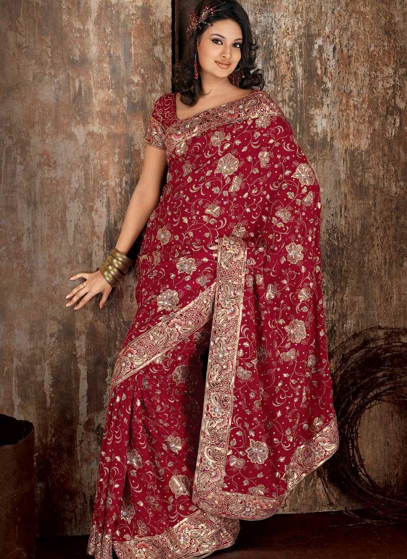 Lastest  Dresses Desi Clothes Bride Dresses Indian Wedding Makeup Woman Dresses